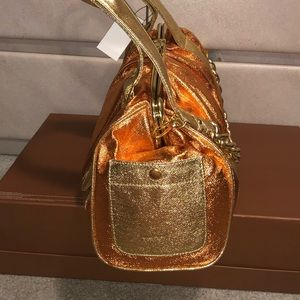 Maxx New York Bags - Maxx New York Signature bag BRAND NEW!!!